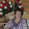 алевтина, 67, г.Артемовский