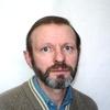 Валерий, 54, г.Белгород