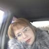 Виктория, 31, г.Чита