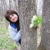 Юля, 34, Марківка
