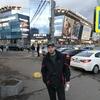 Александр, 45, г.Витебск