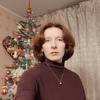 Нина, 43, г.Москва