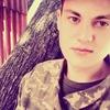 Никита, 20, г.Харьков