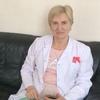 Нина, 69, г.Москва