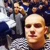 Сергей, 25, г.Гусь Хрустальный