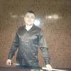 Александр, 35, г.Краснознаменск