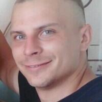 Виктор Павлович, 28 лет, Дева, Донецк