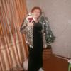 анджела, 44, г.Нытва