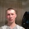 Андрей, 28, г.Жолымбет