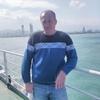 Василий, 40, г.Тбилиси