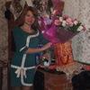 Юлія, 33, г.Червоноград