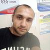 Mucola, 25, г.Кременчуг