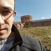 Евгений, 32, г.Богучар