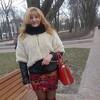 Виктория, 50, г.Чернигов