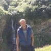 Денис, 41, г.Махачкала