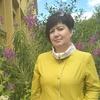 Ирина, 55, г.Курган