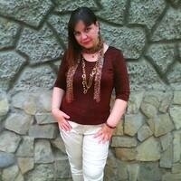 Lesya, 42 года, Близнецы, Краснодар
