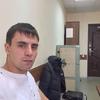 Андрей, 34, г.Ноябрьск (Тюменская обл.)