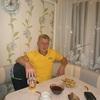 николай чикуров, 41, г.Куеда