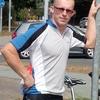 Egor, 33, г.Гамбург