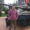 Эдуард, 44, г.Курганинск