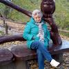 Наталья, 58, г.Саратов