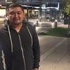 Исабек, 26, г.Алматы (Алма-Ата)