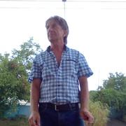 Михаил Чернов 60 Абинск