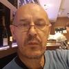 andy, 38, Загреб