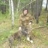 Лина, 57, г.Томск