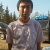 Gavril, 28, г.Якутск