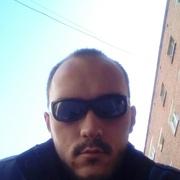 Николай 27 лет (Козерог) Серебрянск