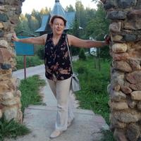 Елена, 50 лет, Скорпион, Электросталь