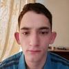 Александр, 21, г.Улан-Удэ