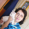 Виктория, 41, г.Курчатов
