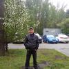 Виктор, 48, г.Екатеринбург