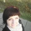 Evgeniya, 30, Onufriivka
