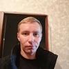 Захар, 35, г.Москва