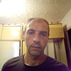 Артем, 36, г.Краснодон