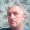 дима, 39, г.Барнаул