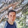 Рашид, 48, г.Магнитогорск