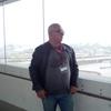 sergey, 55, г.Антверпен