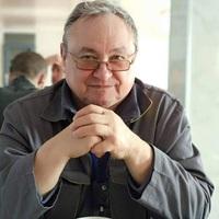 Nikolay, 64 года, Лев, Запорожье