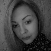 Роксолана, 34 года, Рак, Львов