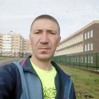 Эдуард, 38 лет, Телец, Чебоксары