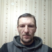 Miha R 35 Минск