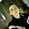 Evgeniy, 21, Krasny Chikoy