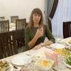 Анна, 32, г.Панино