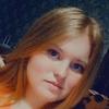 Nastyusha, 18, Podilsk