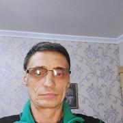 Игорь 51 Бобруйск